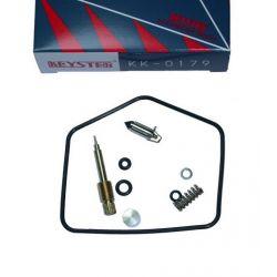Carburateur - Kit de reparation - Z750