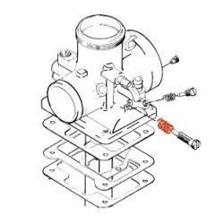 M20/11 - Ressort de vis de reglage de ralenti