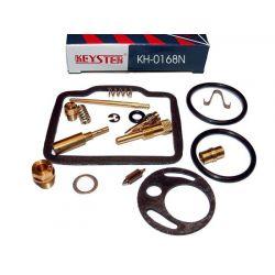 Carburateur - Kit de reparation - CB125K6