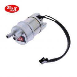 Pompe à essence - Yamaha -