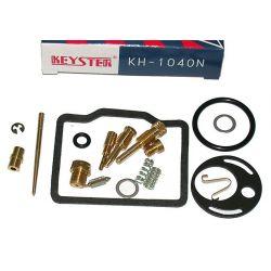 Carburateur - Kit de reparation - TL125 K