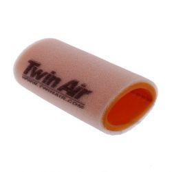 Filtre a air - XLV750 R - Miw / TwinAir - 17220-MG7-000