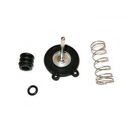 Carburateur - Diaphragme de pompe  - (x1) - GL1500