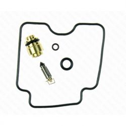 Carburateur - Kit joint reparation - FZS600 FAZER - (RJ02..) - 1998-2003