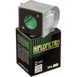 Filtre a air - HFA-1508 - CB500 - 2013-2018