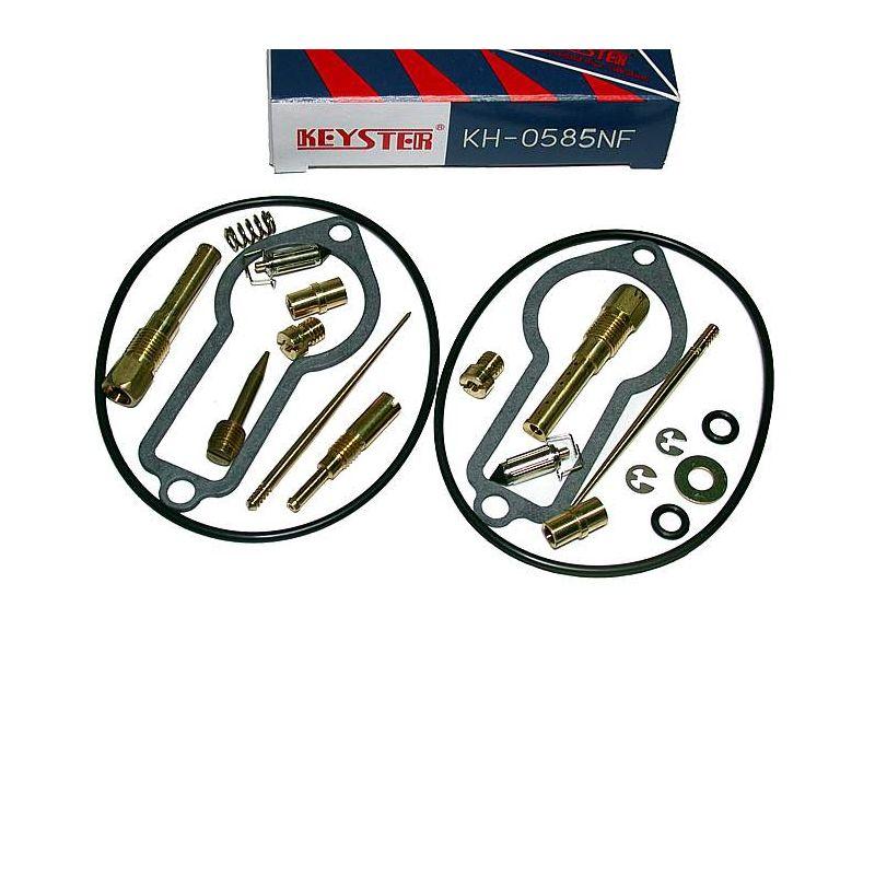 Carburateur - Kit de reparation - XL250R