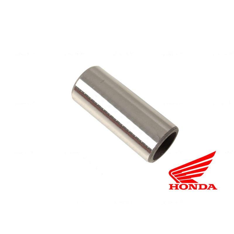 Moteur - Axe de piston - Z50 - C50