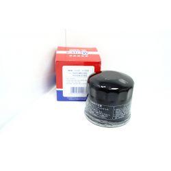 Filtre a Huile - VF/VT  500/750/1000 - H1007 - Miw - 15410-MB0-000