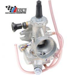 Carburateur - MIKUNI - VM20-273
