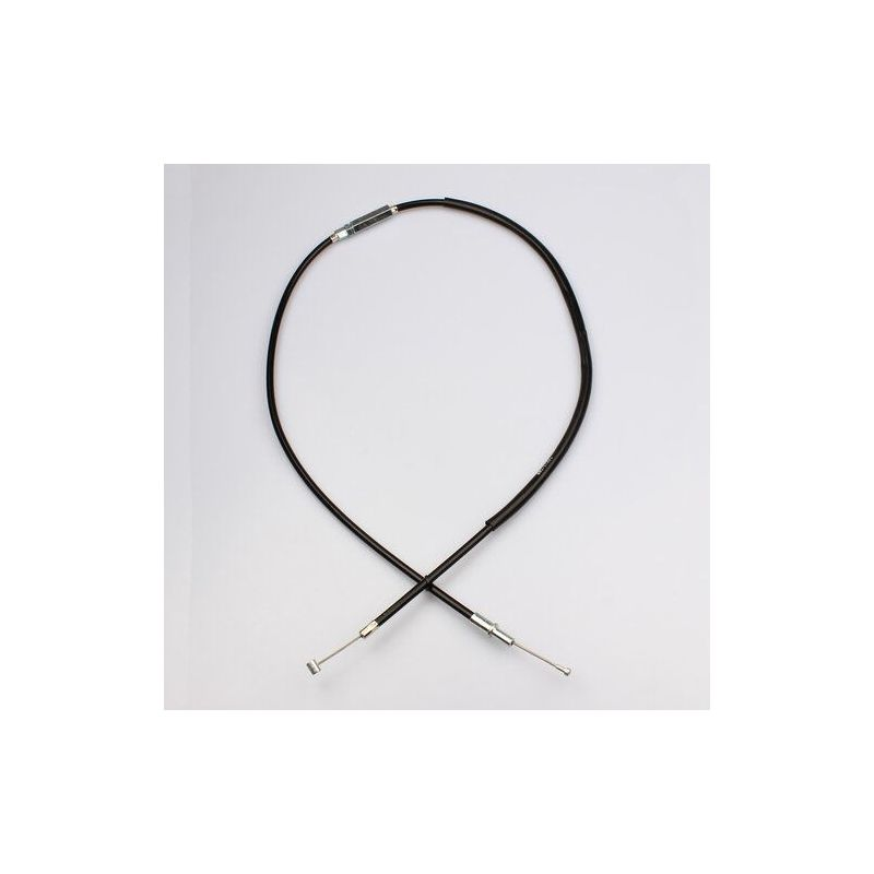 Cable - Embrayage - 54011-048 - Z900 -Z1000a