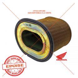 Filtre a Air - HONDA - CB 650 Z - RC03
