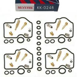 Carburateur - Kit de reparation - ZX-9R (ZX900E) - 2000-2003