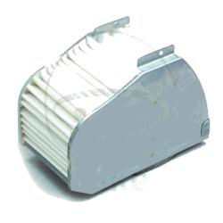 Filtre a Air - CBX550 - Hifofiltro - HFA-1506