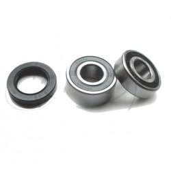 Roulement - kit reparation de roue
