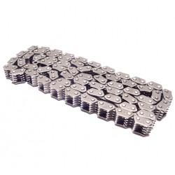 Distribution - Chaine - 82RH2015-116 - Ouverte