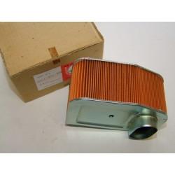 Filtre a Air - Gauche - CB 500 T - Twin - HONDA
