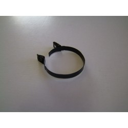 Pipe de Filtre a air - Collier -