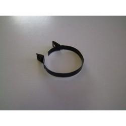 Pipe de Filtre a air - Collier -