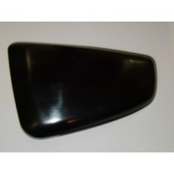 Cache lateral - Carter Gauche - CB750 SS - F1