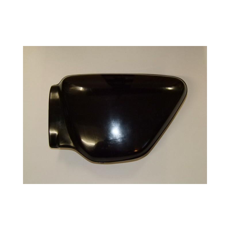 Cache lateral - Gauche - cb750 Four - K7