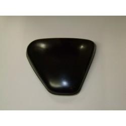 Cache lateral - Droit - CB550F