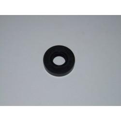 Moteur - joint Spy - 12x28x7-1mm