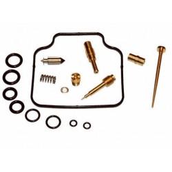 Carburateur - Kit de reparation (x1) - CBX750