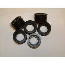 Pipe d'admission - Joint (x6) - CBX 1000 - prolink - (SC06)