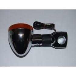 Clignotant - VT600-VT1100 - Avant Gauche