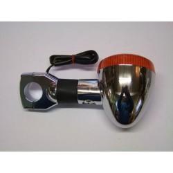 Clignotant - VT600-VT1100 - Avant Droit
