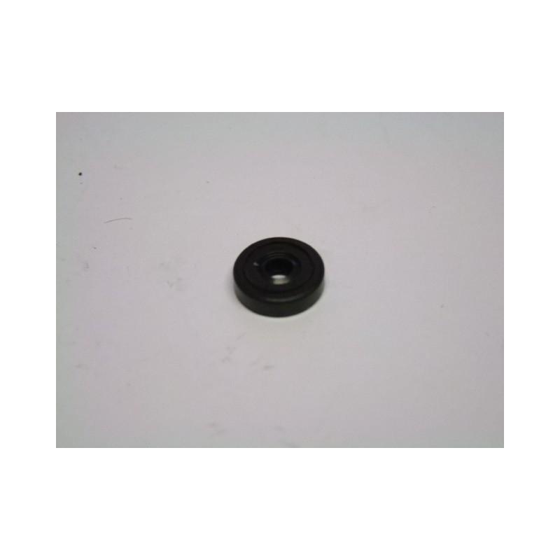 Compte tour - Joint Spy - étanchéité - 4.8x14.5x4.0mm