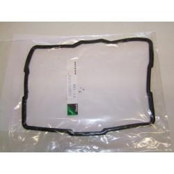Couvercle culasse - joint cache culbuteur - CB450S