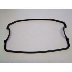 Couvercle culasse - joint cache culbuteur - GL1500