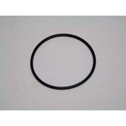 Couvercle culasse - joint cache culbuteur - CBR600F