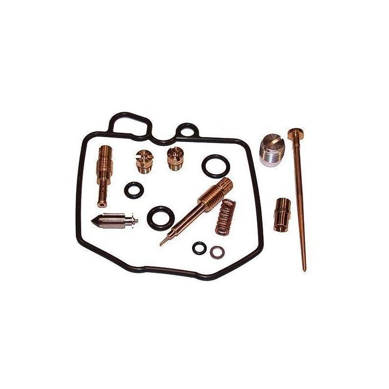 Carburateur - Kit de reparation (x1) - CX500 Euro - GL500