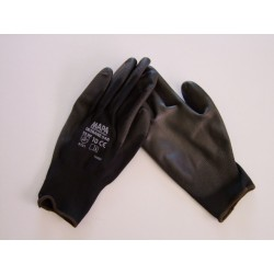 Gants de travail - MAPA - Ultrane 548 - GR. 10