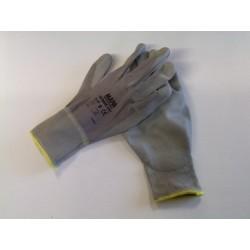 Gants de travail - MAPA - Ultrane 551 - GR. 9