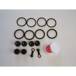 Frein - Etrier - kit de reparation Av. :  2 Etriers - ø30.20mm