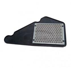 SLR650 - Filtre a air - HFA-1608