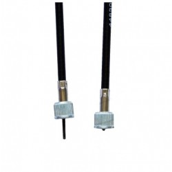 Cable - compteur - Camino