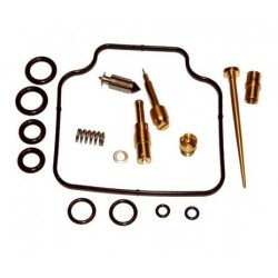 Carburation - kit reparation - CB450S