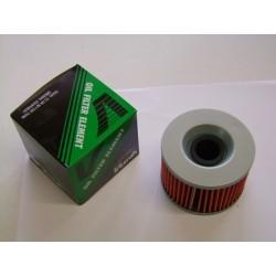 Filtre a huile - Vesrah - SF-4004