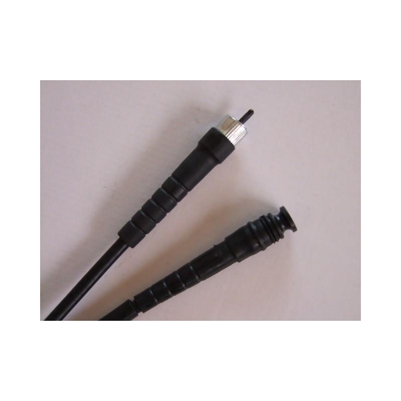 Cable - Compteur - HT-D - 98cm