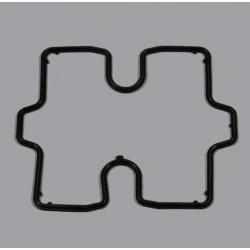 Joint de couvercle cache culbuteur - VF750 - VF1000