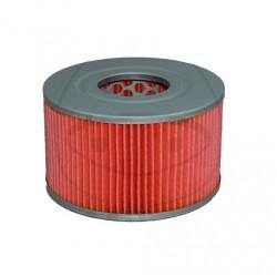 Filtre a Huile - C50 / C70 / C90