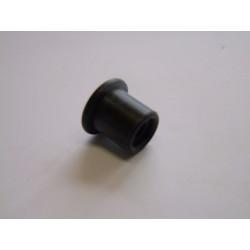 Frein - Maitre Cylindre Avant - Soufflet Comp.