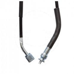 Cable - Compteur - MTX50/80  + 10cm