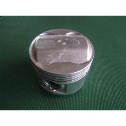 Moteur - Piston Gauche - (+0.25) - CX500