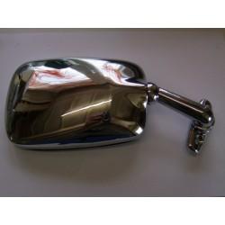 Retroviseur - Droit - GL500 / GL1100