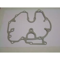 Couvercle culasse - joint cache culbuteur - XL350